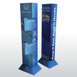 Retail POP Displays point of purchase displays pop displays